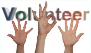 malta waterbury volunteer