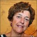 Marie A. Vitarelli
