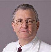 Michael Simms, MD