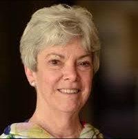 Sister Dolores Lahr